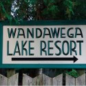 Wandawega_Lake_Resort