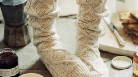 amazing socks