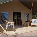 partridge-safari-tent1_placelarge-1
