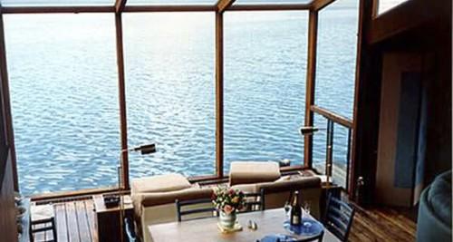 windows lake