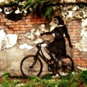 www.streetartutopia-14