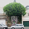 www.streetartutopia-16