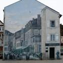 www.streetartutopia-18